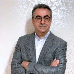 M. Tahir Dadak